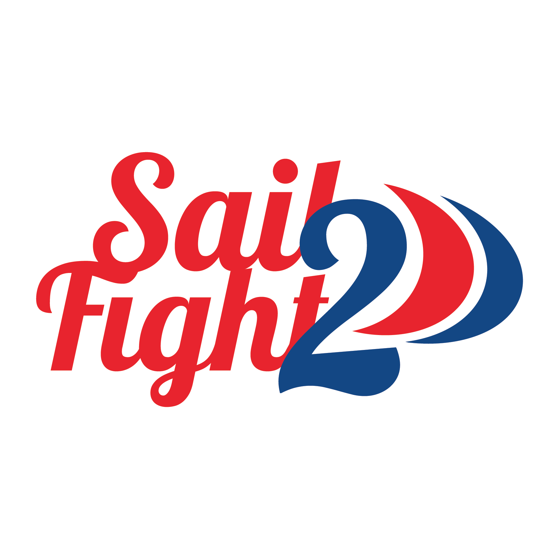 Sail2Fight